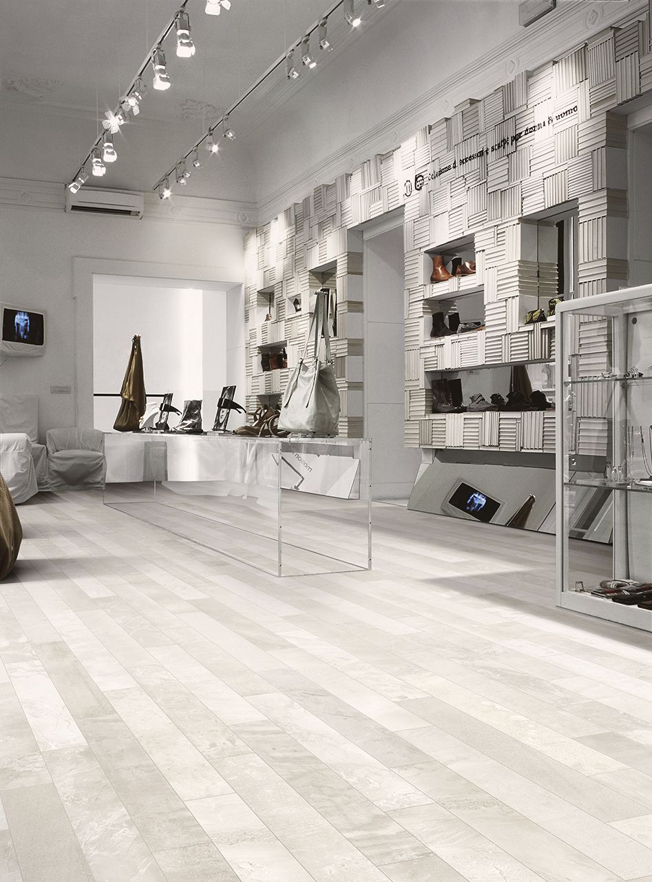 shop barlington white, 41zero42 tile | architecture - interiors