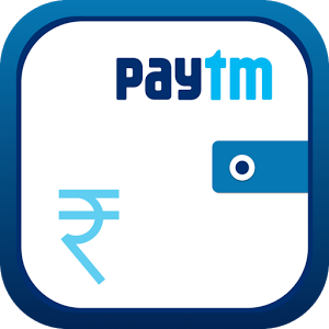 Payment Gateway How to get money, Mobile solutions, App