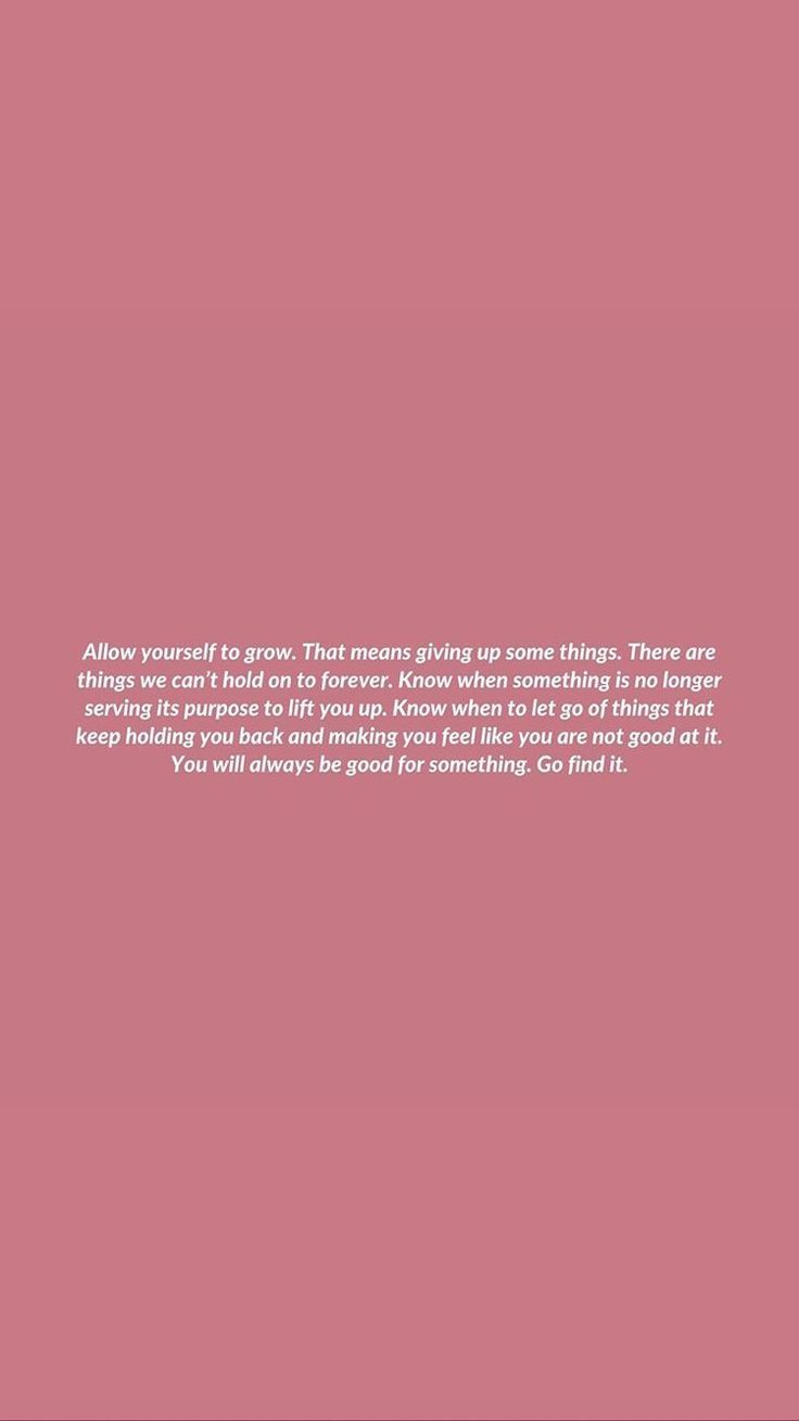 Quotes Pink Aesthetic Life Quotes Wallpaper Life Quotes