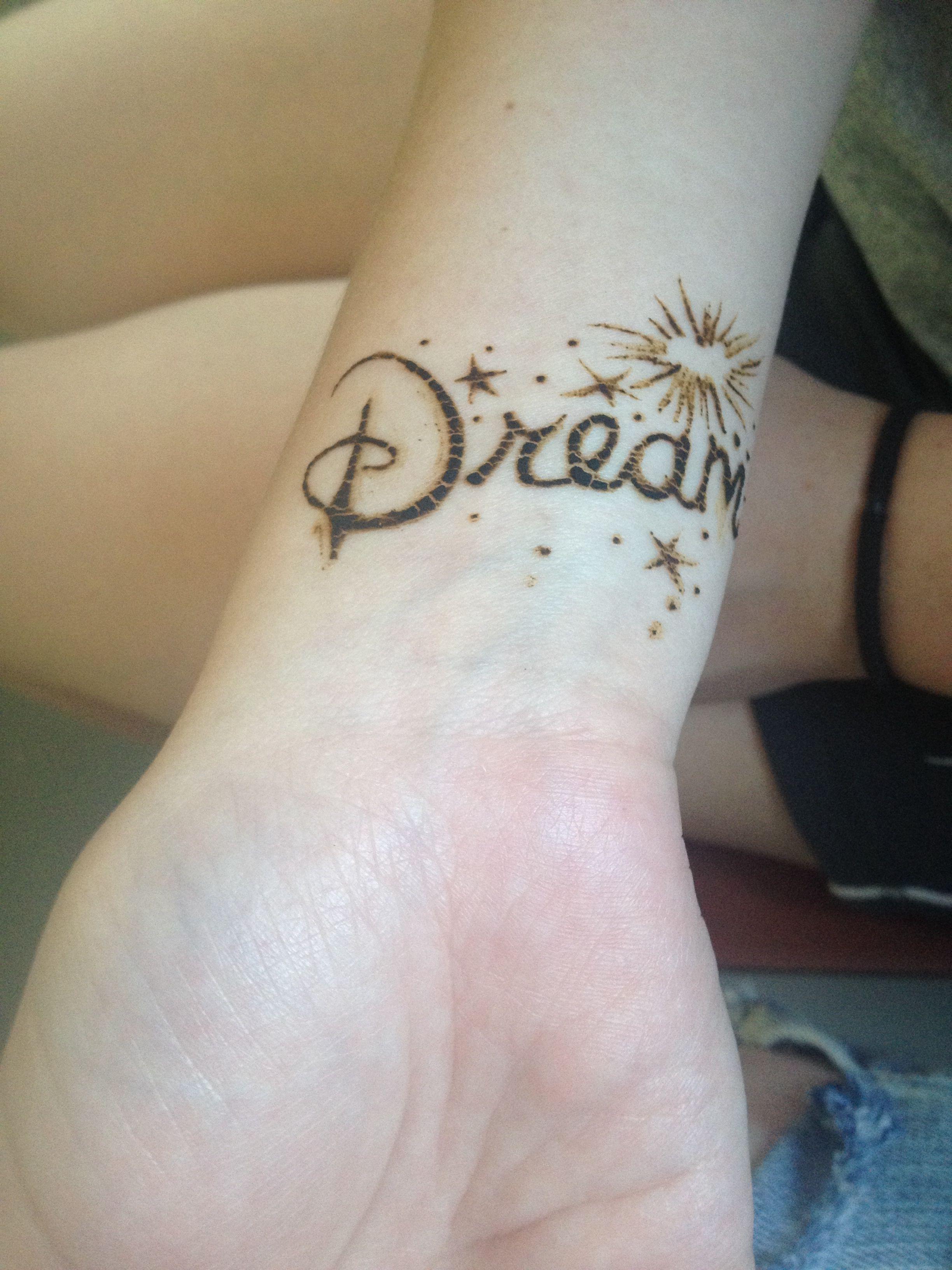 Henna From Hollywood Studios Henna Tattoo Designs Disney Henna Henna Designs