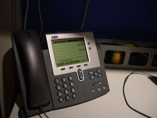 Before You Purchase A Refurbished Phone System For Your Personal Or Office Use Should