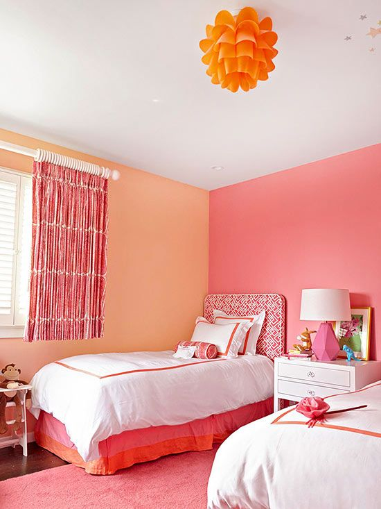 Decorating Gallery Color Complex Bedroom Color Combination Room Wall Colors Happy Room