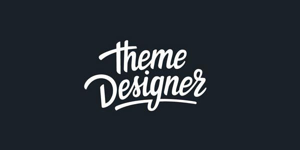 [#inspiration] 20 logos autour du lettering