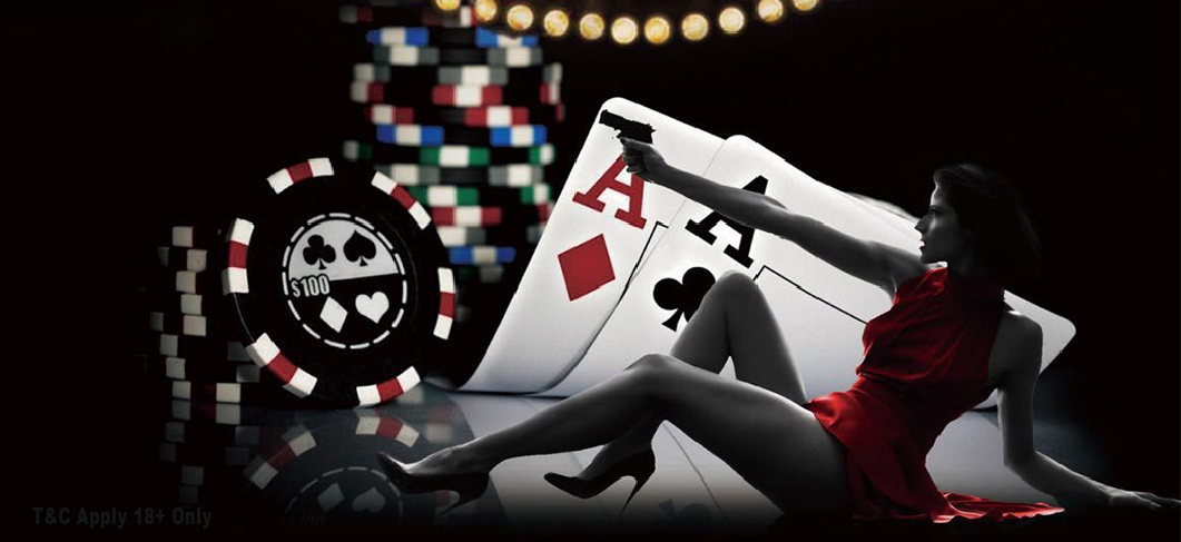 Best Online Slot Sites Software Fully Experienced Casino Games For Fun Games To Play