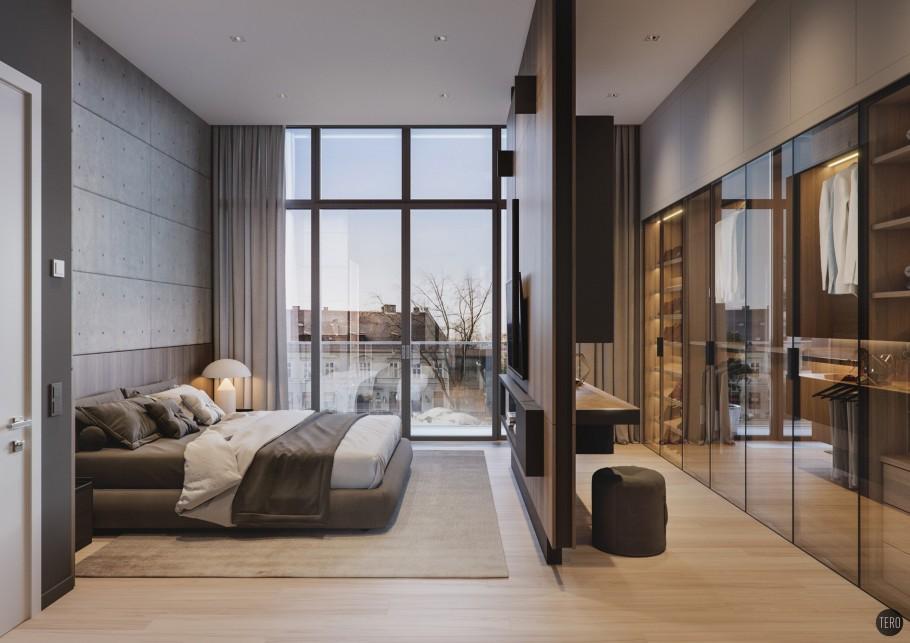 Apartment 365