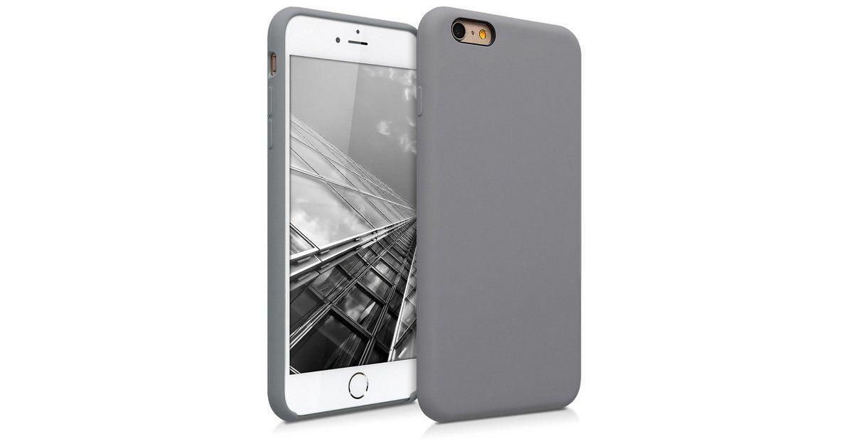 Handyhulle Hulle Fur Apple Iphone 6 Plus 6s Plus Tpu Silikon Handy Schutzhulle Cover Case Handy Schutzhulle Apple Iphone 6 Apple Iphone