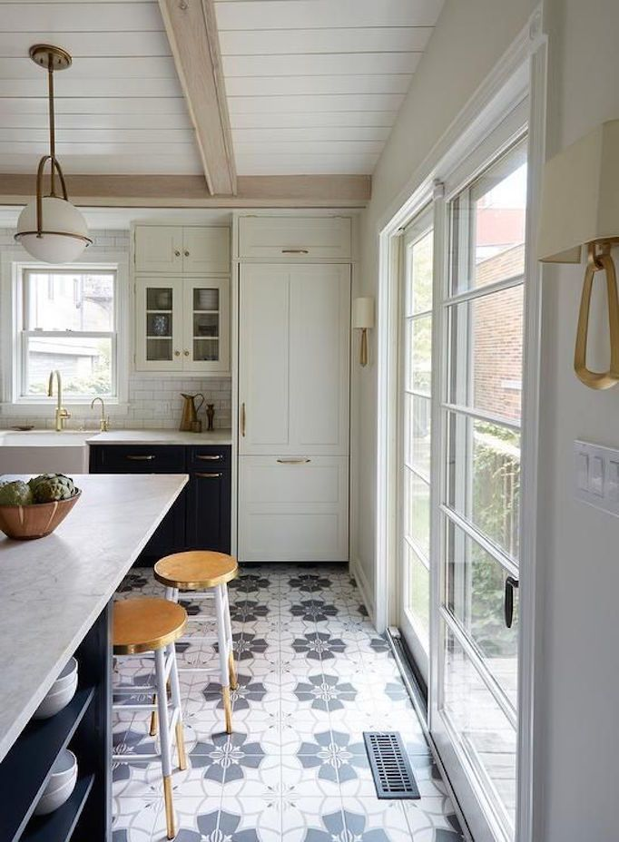 Design Of Kitchens Simple Kitchen Design Inspiration 3 Blue Beautiesbecki Owens  Interiors 2018