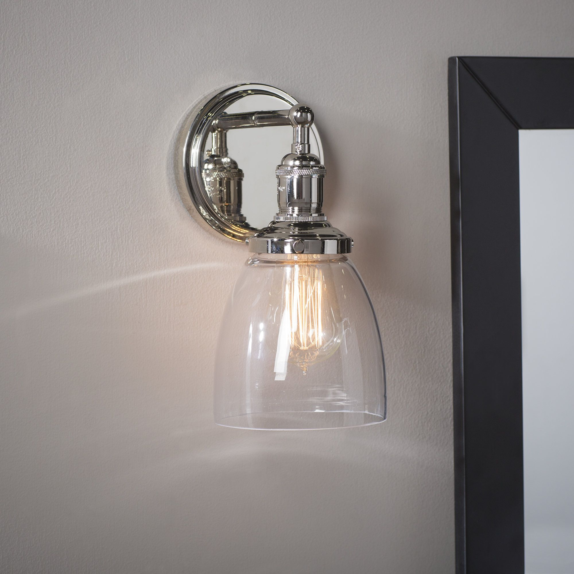 lighting design l fanciful sconce modern awesome wall bathroom