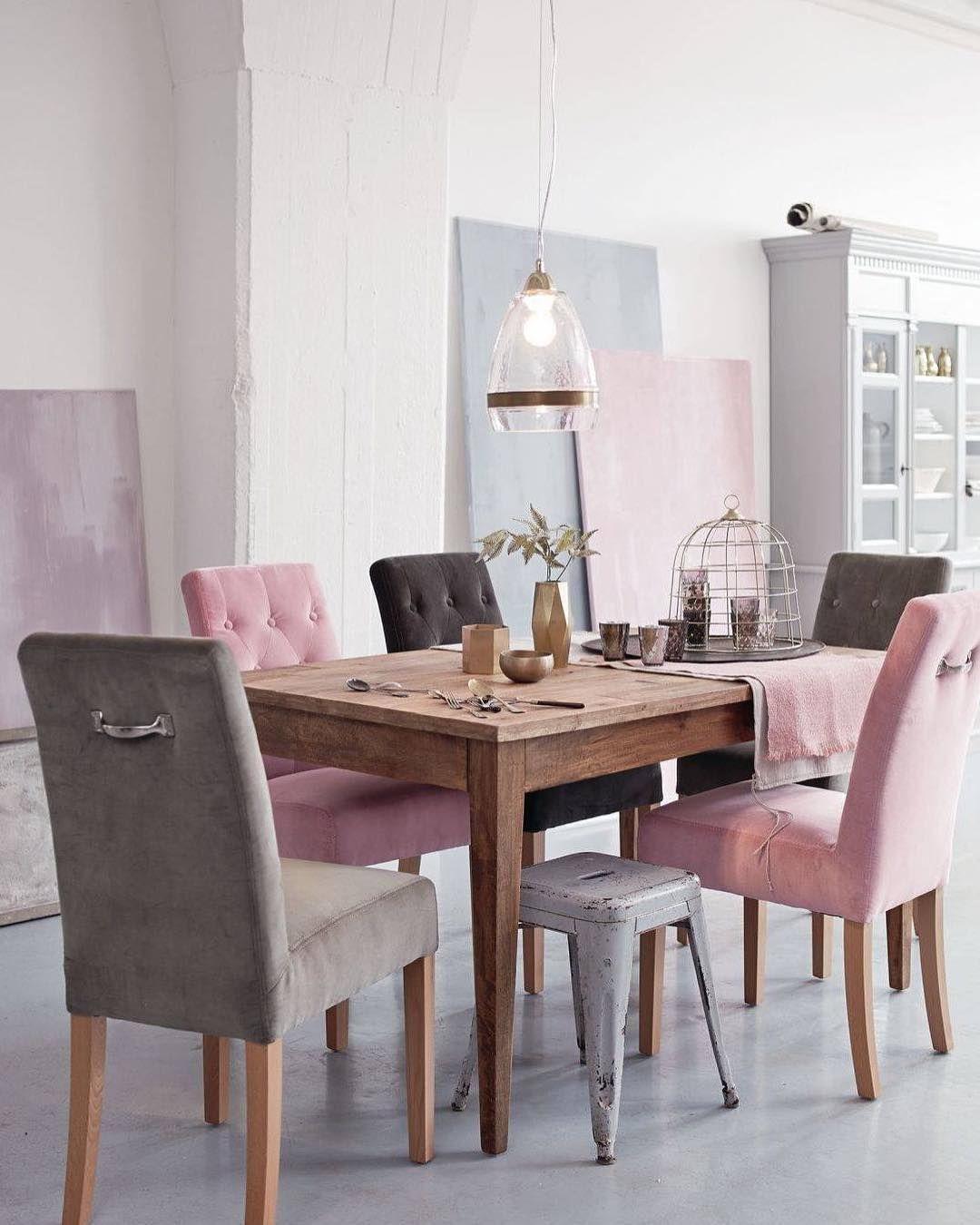 Tolle Küchenstuhl Häuser Auf Long Island Ideen - Küche Set Ideen ...