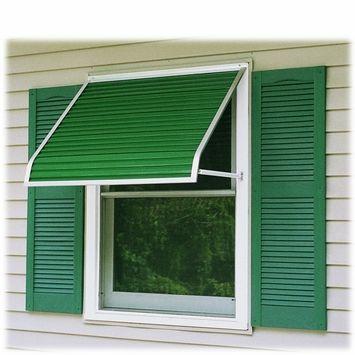 Comet Metal Window Awnings Aluminum Window Awnings Metal Awnings For Windows Window Awnings