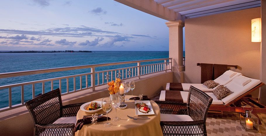 Hello! All Inclusive Bahamas Vacations: Sandals Royal Bahamian – The Best of Hotels in the Bahamas