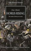 Horus Rising (Horus Heresy Series #1)