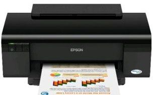 EPSON STYLUS T11 INKJET PRINTER WINDOWS 8.1 DRIVER DOWNLOAD