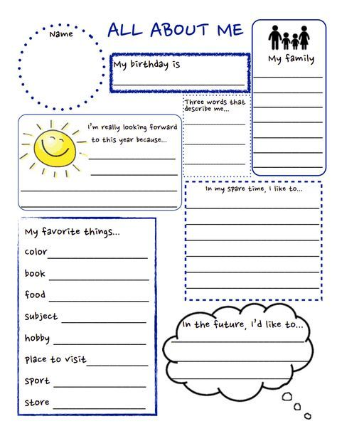 Pin By Burt Green On Play Therapy Pinterest Pdf School And English