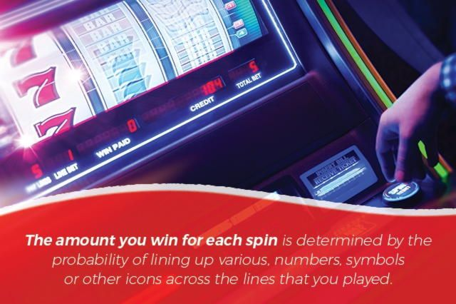 Play The Free Slot Hot Wheels With No Signup