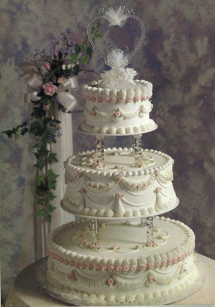 Pin Von Libia Maria Auf Cakes Pinterest Hochzeitstorten Und Torten