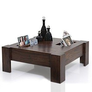 Tables Desks Bar Units Shop Online Dining Study Coffee Bedside Urban Ladder Cool Coffee Tables Coffee Table Dining Table Setting