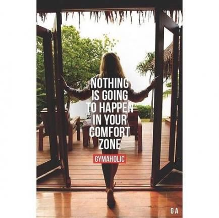 59+ Ideas fitness motivacin quotes squats life #quotes #fitness