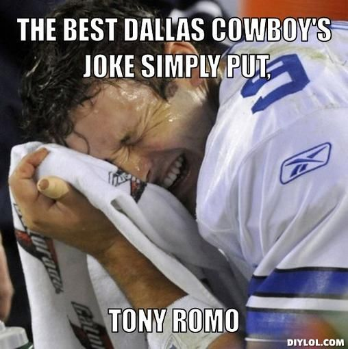 Cowboys jokes pics