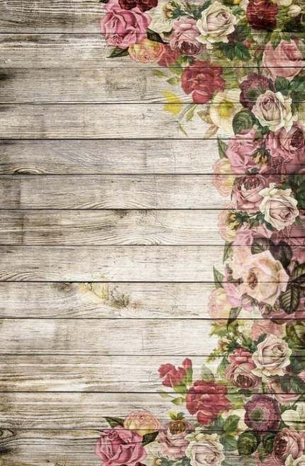 Wall Paper Iphone Vintage Pastels Shabby Chic Phone Wallpapers 17 Super Ideas Wall Phone Wallpapers Vintage Chic Wallpaper Flower Background Wallpaper
