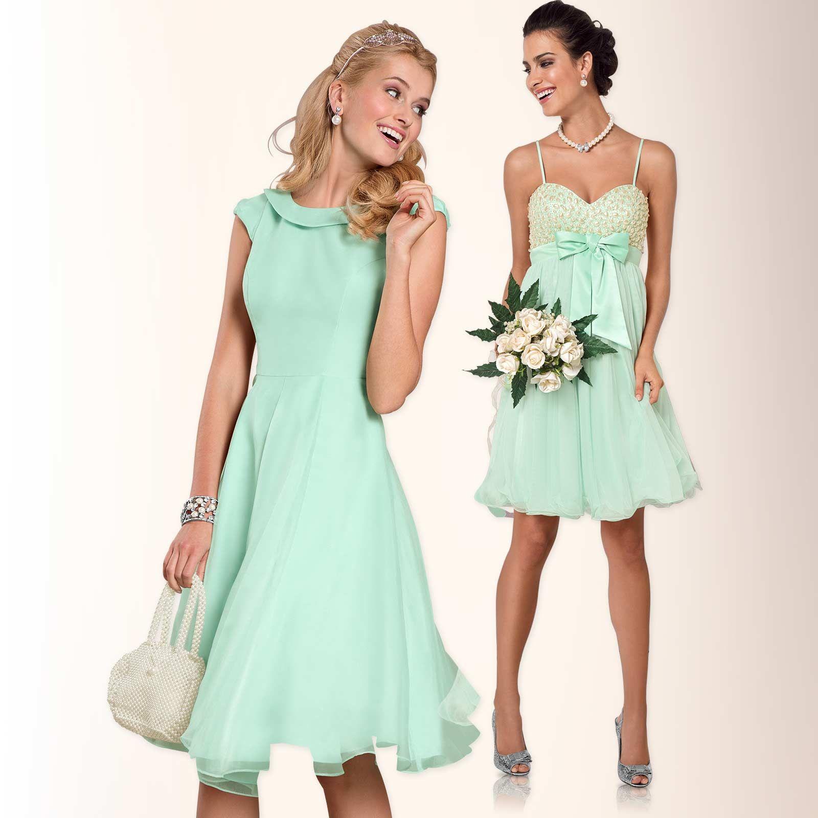 bildergebnis für kleider für hochzeitsgäste | top wedding