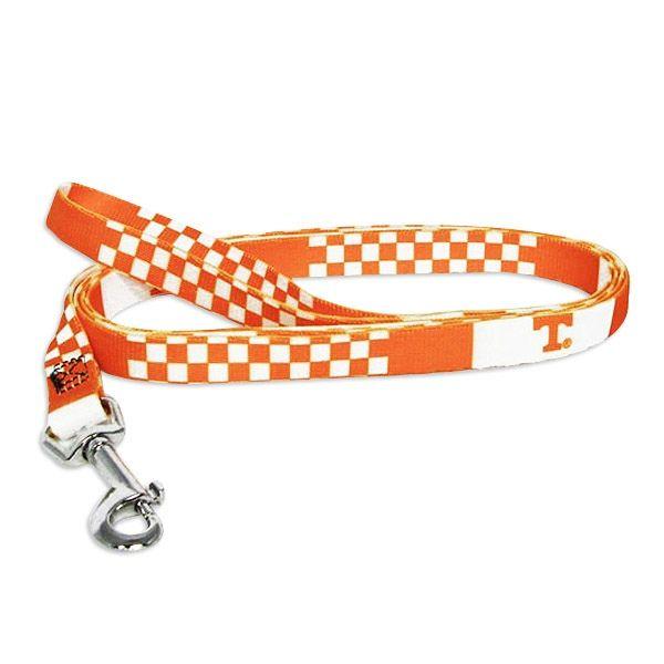 Pets First Tennessee Volunteers Collar Bandana