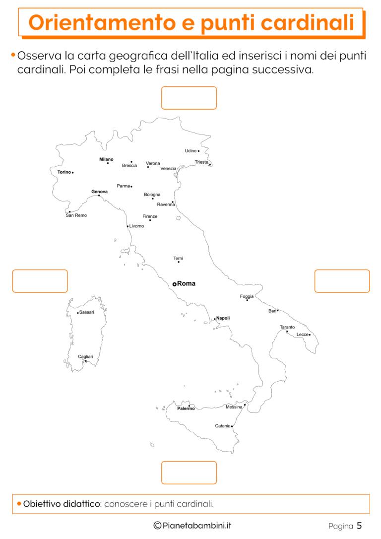 Cartina Italia Nord Sud Est Ovest.Pin Su Jasmine