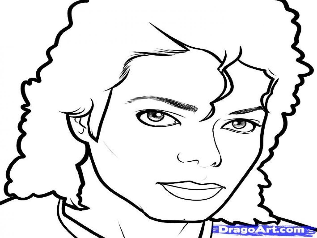 Michael Jackson Resultados Yahoo Search Da Busca De Imagens Michael Jackson Drawings Photos Of Michael Jackson Michael Jackson Art