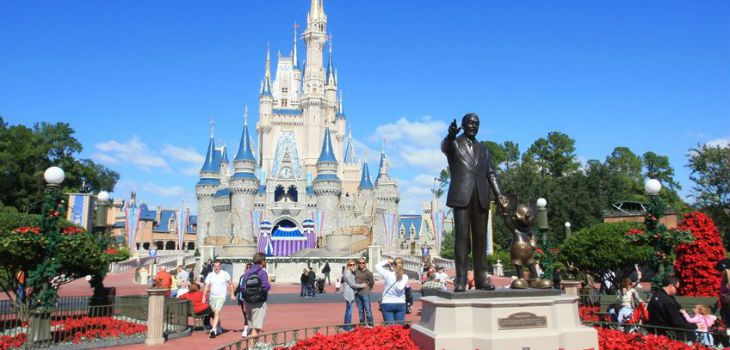 Most Popular Vacation Spots In The US TRAVEL Pinterest - Most popular us vacation spots