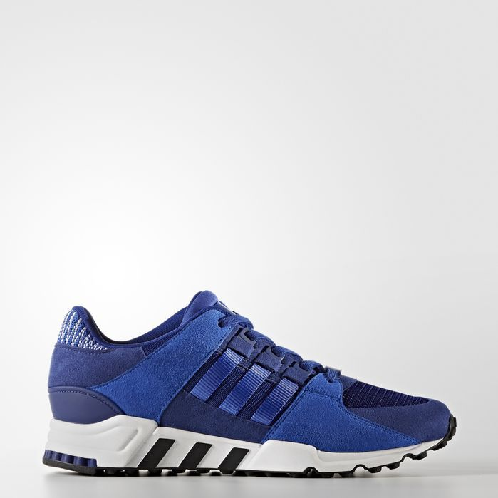 Rf Adidas Schwarz Herren Sneaker Support Mode Eqt Originals