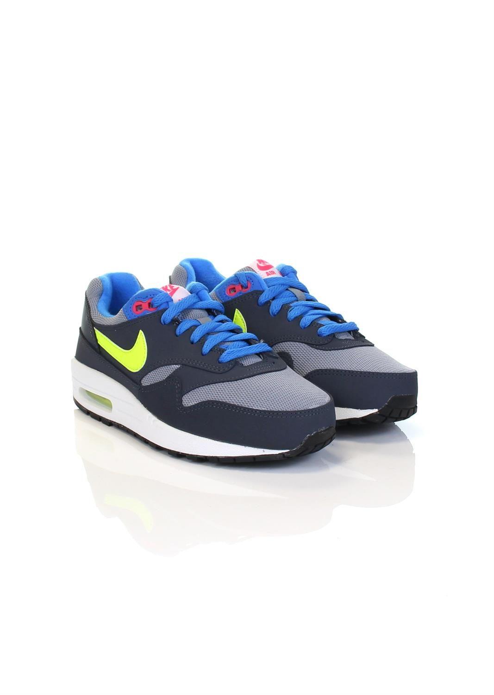 Nike 555766-015 - Nike - Donelli