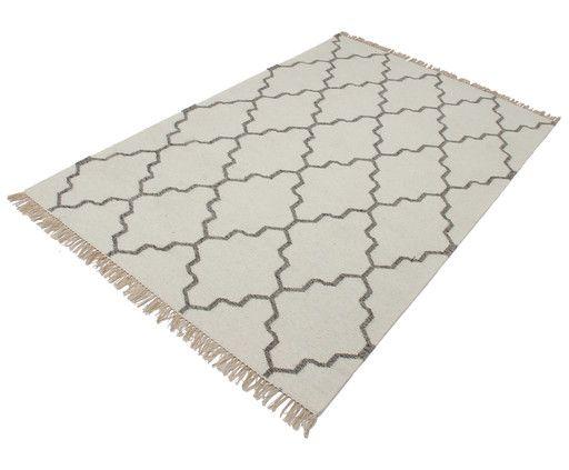 handgewebter teppich rana by port maine c a r p e t s i b e d d i n g pinterest. Black Bedroom Furniture Sets. Home Design Ideas