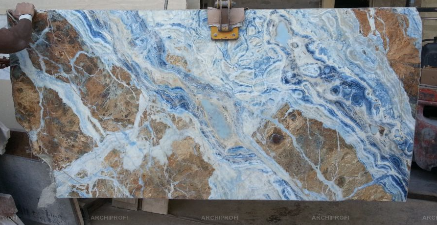 Prestige Marble And Granite On Instagram This Elegant Stormy Night Granite Will Add An Organic Vibe As Well As A Granite Updating House Granite Countertops