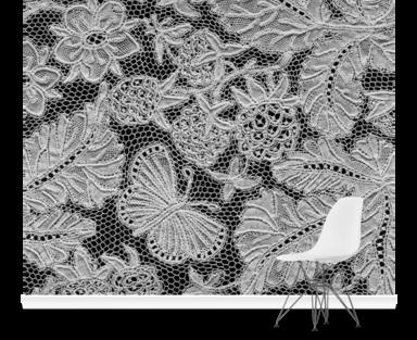 Detail+of+bobbin+lace+detail,+England+(Devon),+1878.