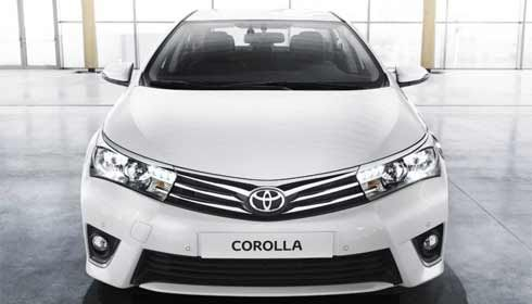 brand new toyota altis price all camry sport corolla a version auto gadgets