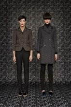 louis-vuitton-pre-fall-2013-20