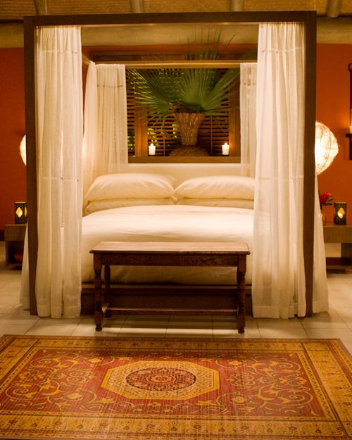 Best 25 Tropical Bedding Ideas On Pinterest Duvet