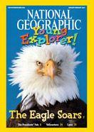 January-February 2009 Cover