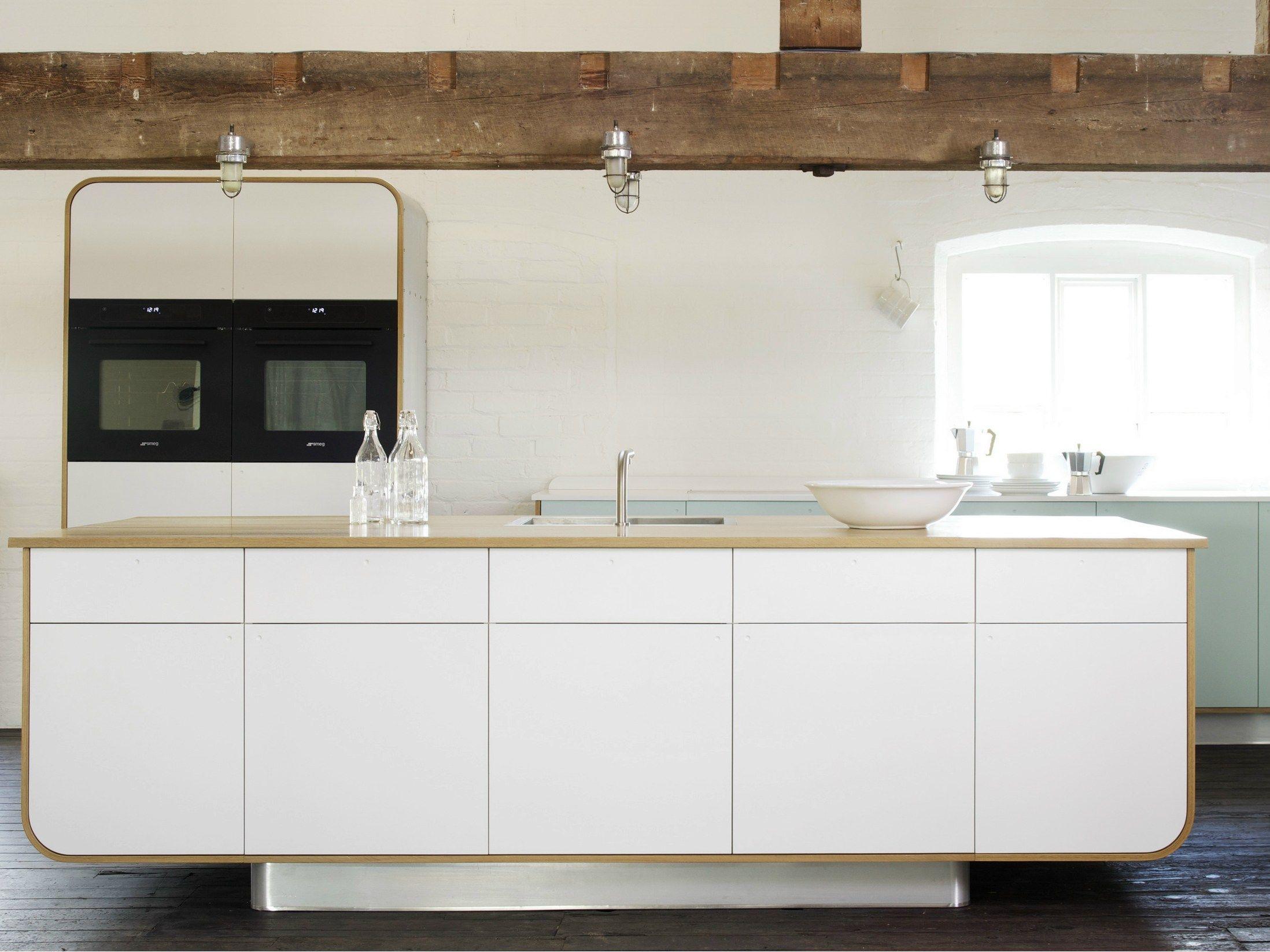 Best piano cucina okite prezzi contemporary house interior