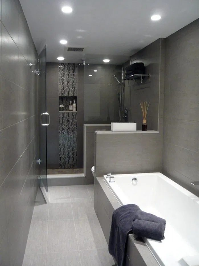 148 Amazing Bathroom Design Ideas For You To Copy Page 2 With