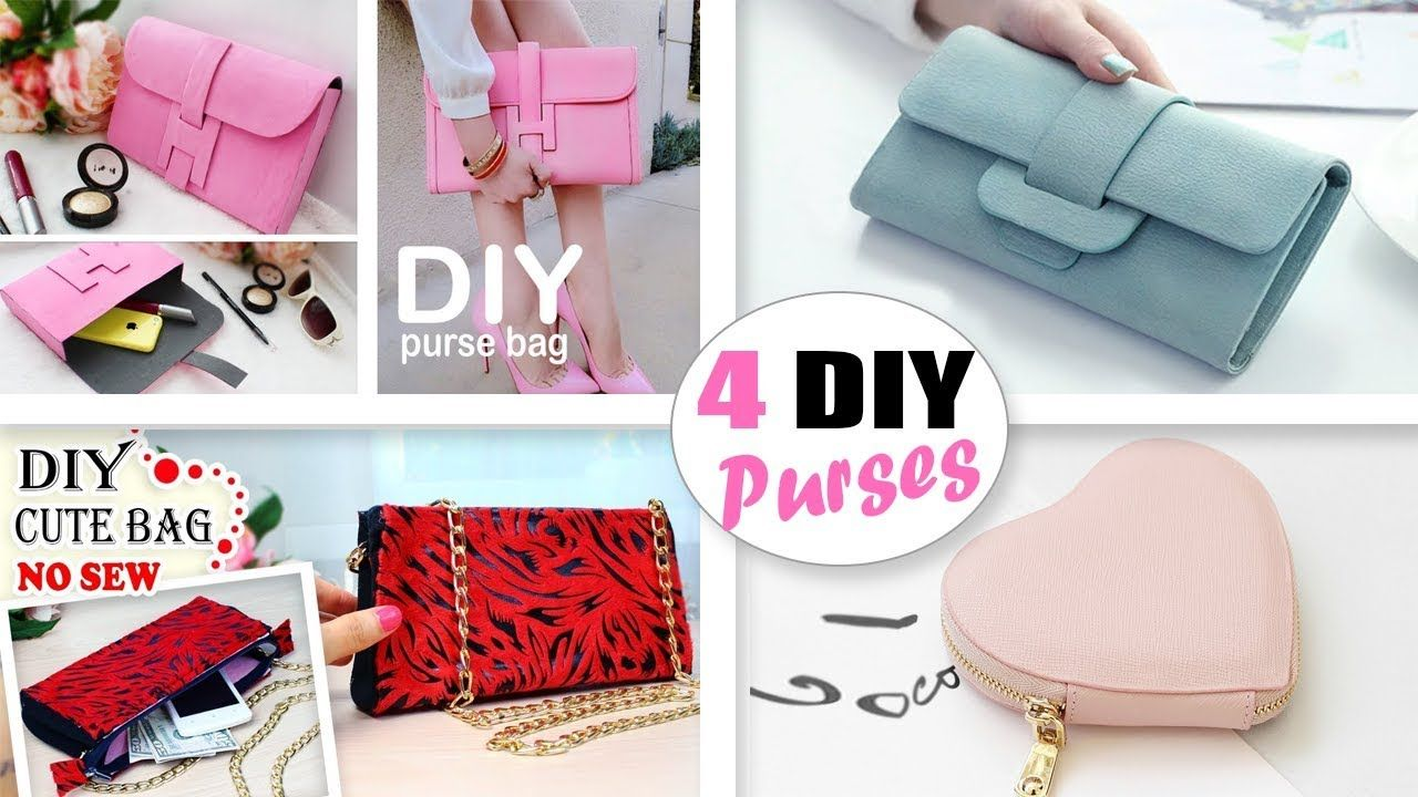 Pin On Diy Craft