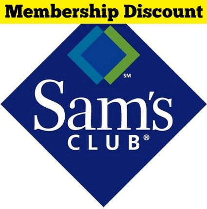 Samu0027s Club Membership Discount, Coupons And Gift Card Free items - printable membership cards