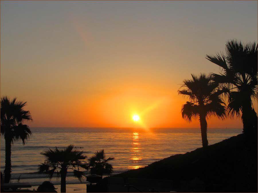 1-solana-beach-sunset1