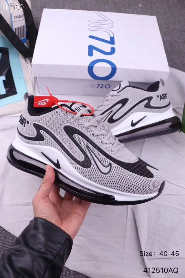 Pin by Decomposed 420 on Shoe Wishlist | Nike shoes