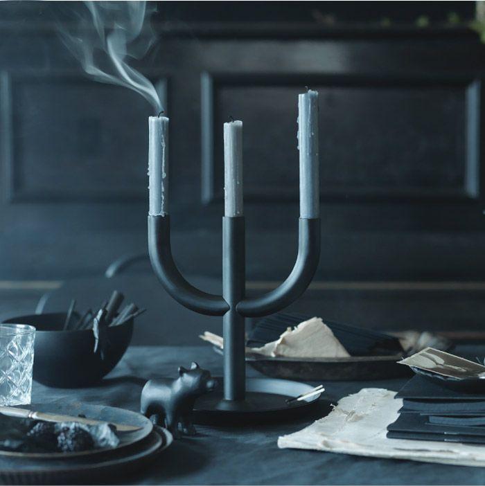 En sneak peek från IKEA | Tingelings