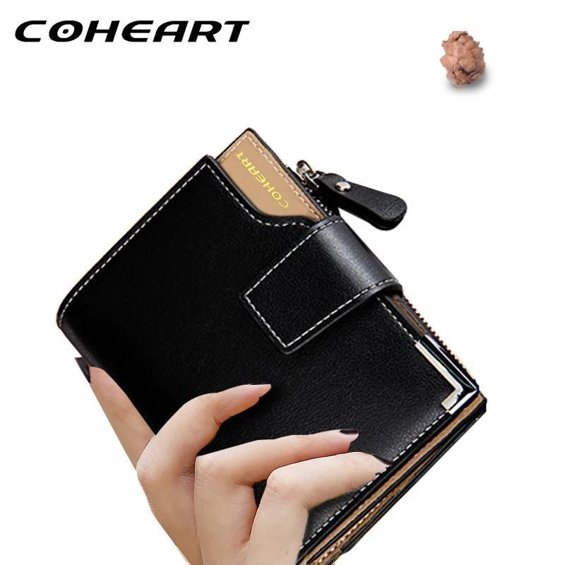Winmax Summer Cartoon Girls Mini Short Clutch Wallet Cute Women Money  Organizer Fashion Small Cheap Purse Short Coin Card Holder  fb908ffa0ae89