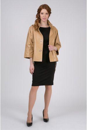 0480f13622b Женская верхняя одежда больших размеров - купить в Москве с доставкой в  интернет магазине. Цена