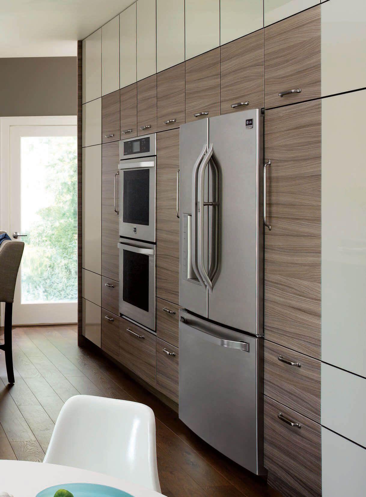 Studio41 Home Design Showroom Cabinetry Americraft Semi Custom Cabinetry In 2020 Custom Cabinetry Cabinetry Kitchen Hardware