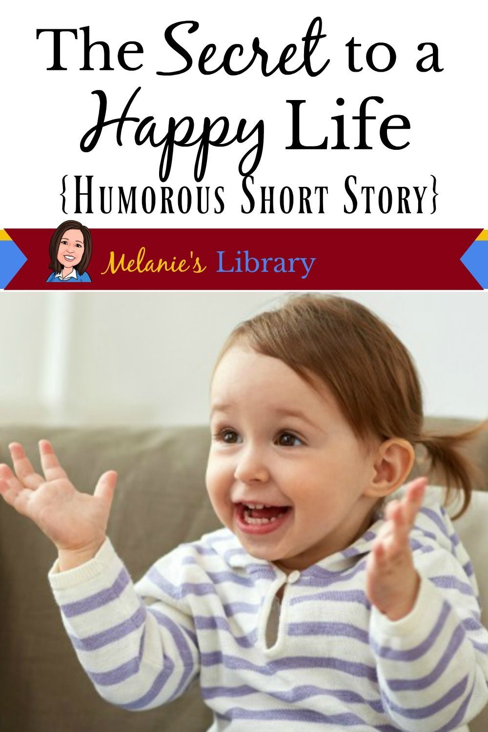 funny lds stories