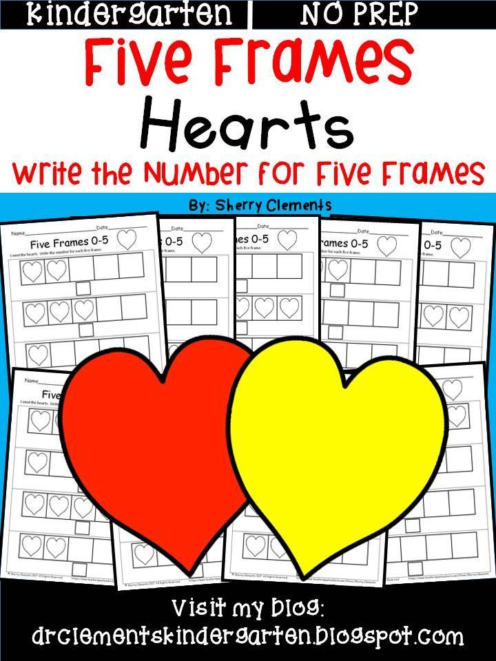 five frames kindergarten   Framess.co
